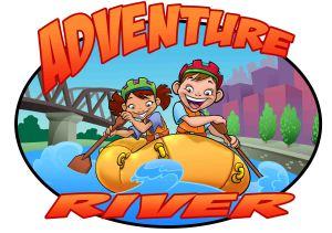 adv_river_logo_med_7x10_300dpi